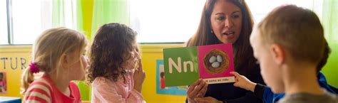 top immersion preschool in the san francisco bay 656   spanish immersion school san francisco 1