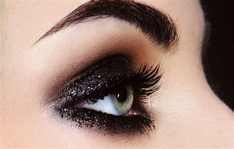 Smokey  Ee  Eye Ee    Ee  Makeup Ee   To Look Great Day And Night