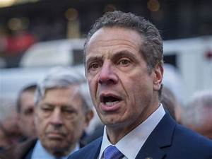 N.Y. passes measure prohibiting domestic abusers from ...