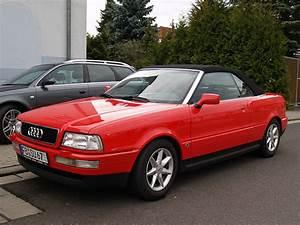 Audi 80 Cabrio Bolero : audi cabriolet 80 1995 ~ Jslefanu.com Haus und Dekorationen