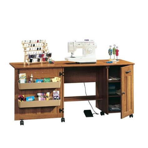 craft table on wheels the 24 best images about embroidery table ideas on