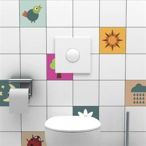stickers cuisine castorama faience murale cuisine faience murale cuisine moderne