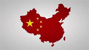 How China became the world's second largest economy ...
