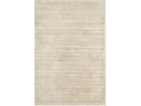 sirecom tappeti prezzi tappeto rettangolare in viscosa luce collezione riflessi
