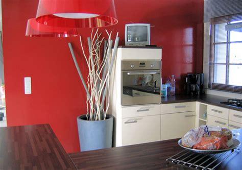 comment choisir une hotte de cuisine maison en rénovation à rafraîchir quelles couleurs pour