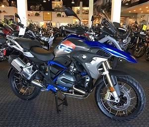 Bmw 1200 Gs Rally : bmw r 1200 gs rallye motorcycles for sale ~ Jslefanu.com Haus und Dekorationen