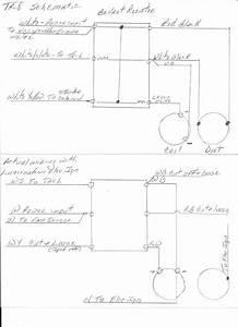 Triumph Tr8 Wiring Diagram Wiring Diagram Full Hd Version