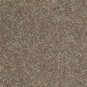 style 50 s twig shaw carpet rite rug