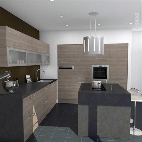 lumiere sous meuble de cuisine lumire sous meuble cuisine trendy reglette eclairage sous