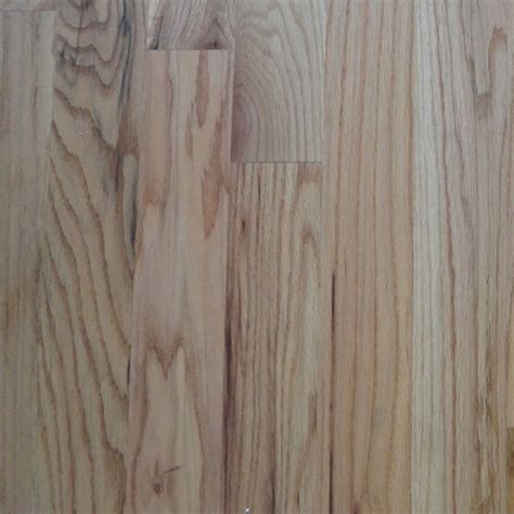 dallas hardwood flooring wholesale