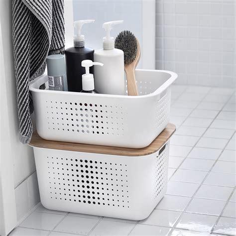large kitchen trash sink organizers bathroom cabinet storage