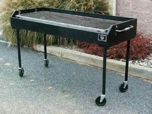 chafing dish rental cecil county custom butchering green mountain meadow
