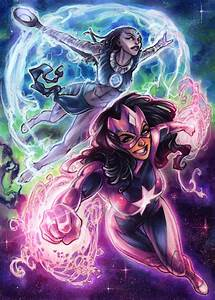 DC Comics The Women of Legend Trading Cards | Cryptozoic ...