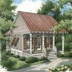 small cottage home plans small cottage house plans small in size big on charm