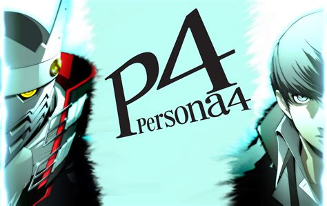 hd persona  wallpapers pixelstalknet