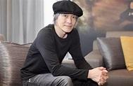 Sino Celeb: Stephen Chow – Thatsmags.com