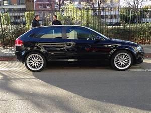 Audi A3 3 2 V6 Occasion : audi a3 3 2 v6 quattro sport review ~ Gottalentnigeria.com Avis de Voitures