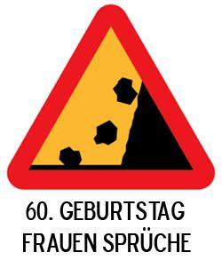 geburtstag de lustige sprueche zum designs page 28 pictures - Sprüche Zum 60 Geburtstag Frau