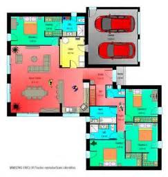 Plan Maison 4 Chambres Suite Parentale by Les 25 Meilleures Id 233 Es De La Cat 233 Gorie Plans De Maison