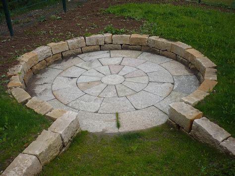 Mauer Für Garten by Thiele Gartenbau Landschaftsg 228 Rtner Friedland