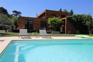 Maison A Vendre Merignac : vente maison villa bordeaux merignac grande maison en ~ Dailycaller-alerts.com Idées de Décoration