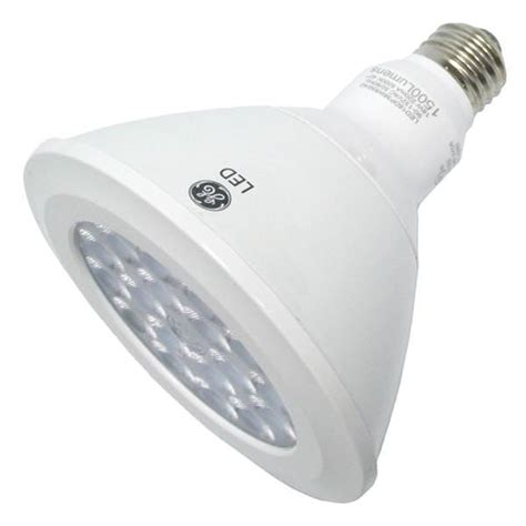 ge 90149 led12dp382w83015 par38 flood led light bulb