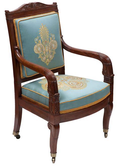 Chairs For Sale Ottawa Arm Chair Antique Chairs