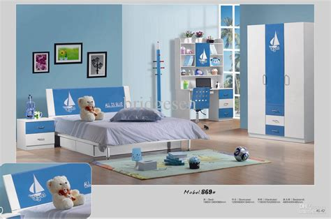 furniture warehouse kitchener awesome toddlers bedroom furniture ideas