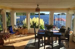 Ferienhaus In Schweden : top 10 ferienh user am see in sm land schweden hej sweden ~ Frokenaadalensverden.com Haus und Dekorationen