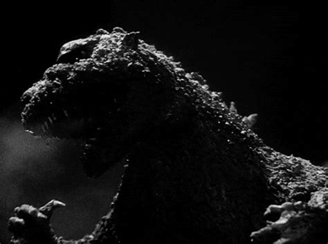 """10 Things Guys Need To Know About """"godzilla"""" [movie Review]"""
