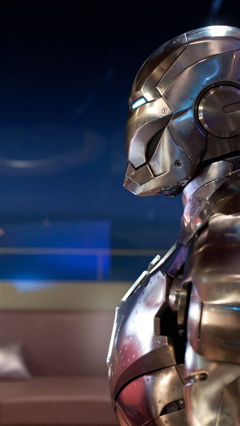 iron mans armor mark  iphone wallpaper iphone wallpapers