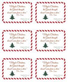 seuss handmade gift label design label templates ol150 onlinelabels