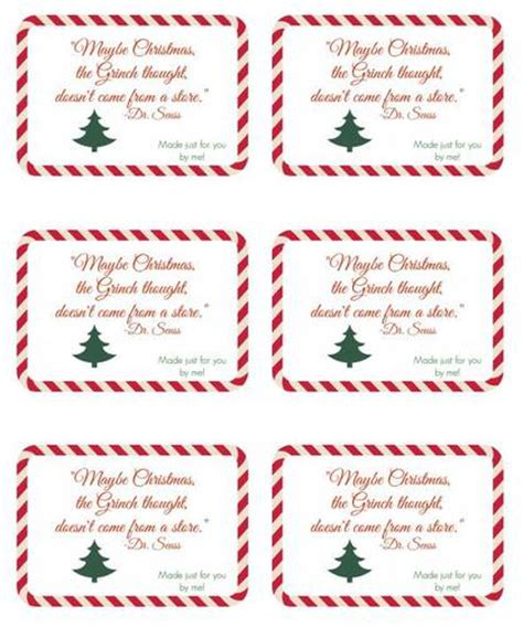crafty projects   holidays  printables
