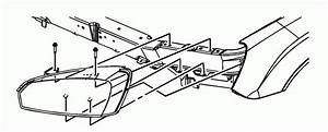 2009 Saturn Outlook Alternator Fuse Box  Saturn  Auto Wiring Diagram