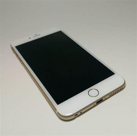 iphone 6 plus on iphone 183 plus iphone 6 plus toupeenseen部落格