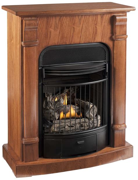 vent free gas fireplace this item is no longer available