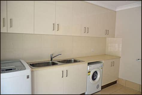 kitchen renovation ideas australia laundry designs gallery quality brisbane cabinetmaker