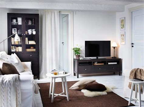 Living Room Furniture & Ideas Ikea