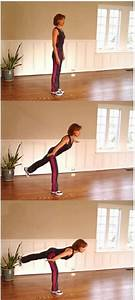 5 Exercises To Increase Balance And Hip Stability