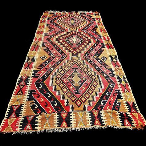 tappeti kilim antichi kilim antico qashqa i carpetbroker