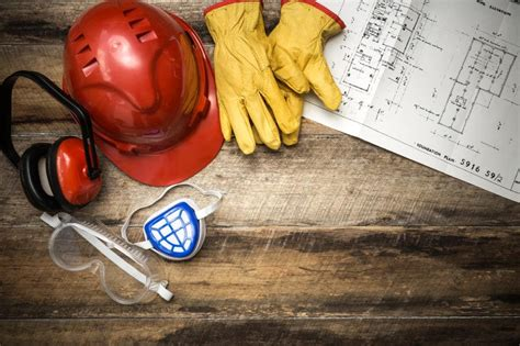 state  state contractor license requirements homeadvisor