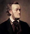 Richard Wagner the Composer, biography, facts and quotes