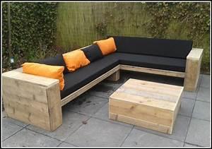 Lounge Sessel Garten : garten lounge sessel selber bauen sessel house und dekor galerie gpnzjbzzlk ~ Indierocktalk.com Haus und Dekorationen
