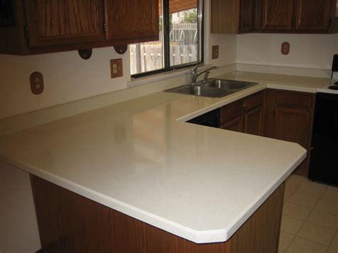resurfacing kitchen countertops pictures ideas from laminate countertop resurfacing refinishing redrock