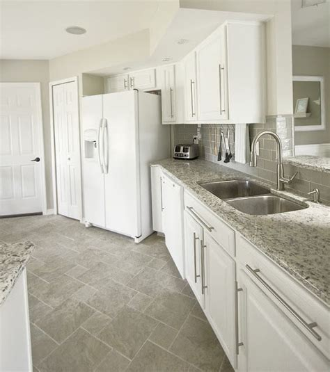 tiles for the kitchen 43 best white appliances images on kitchen 6225