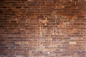 Tapete Altes Mauerwerk : altes mauerwerk sanieren unterschiedliche m glichkeiten nutzen ~ Markanthonyermac.com Haus und Dekorationen