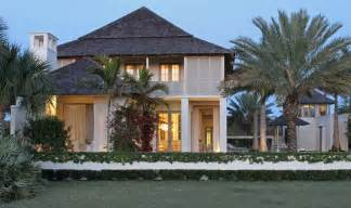 Home Design Florida Watercolor Florida Style Homes Home Design Acclaimed By Florida Association Of The American