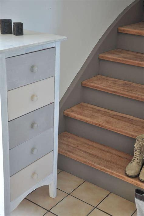 1000 id 233 es sur le th 232 me relooking d escalier sur escaliers tapis d escalier et tapis