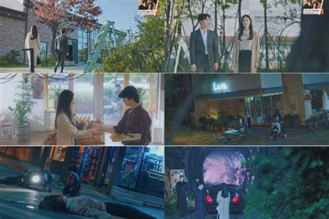 drama couch recap hotel del luna episode
