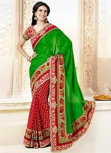 Designer Sarees Replica Online Bollywood Style Designer Embroidery Sarees Lovesx3
